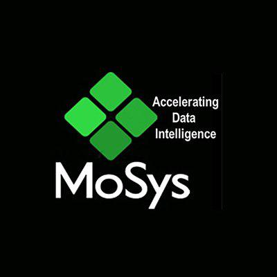 MoSys Inc logo