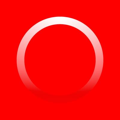 Morningstar Inc logo