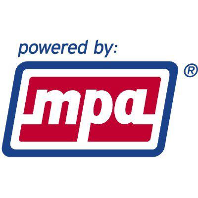 Motorcar Parts of America Inc logo
