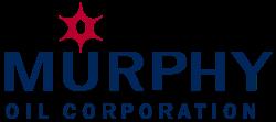 Murphy Oil Corp logo