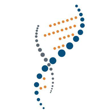 Myriad Genetics Inc logo