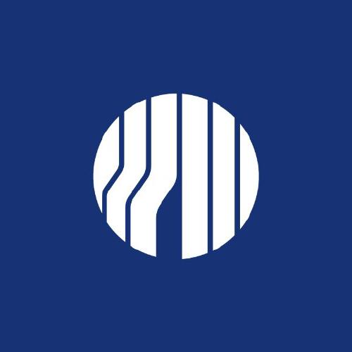 Nabors Industries Ltd logo