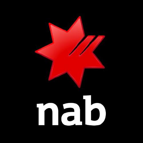 National Australia Bank Ltd logo
