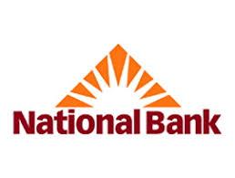 National Bankshares Inc logo