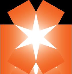 Post Properties Inc logo