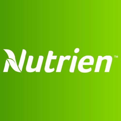 Nutrien Ltd logo