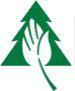 PotlatchDeltic Corp logo