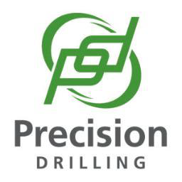 Precision Drilling Corp logo