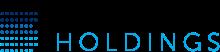 Booking Holdings Inc logo