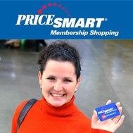 Pricesmart Inc logo