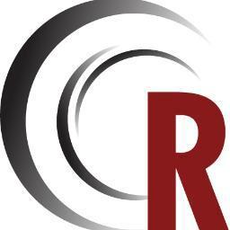 RadNet Inc logo