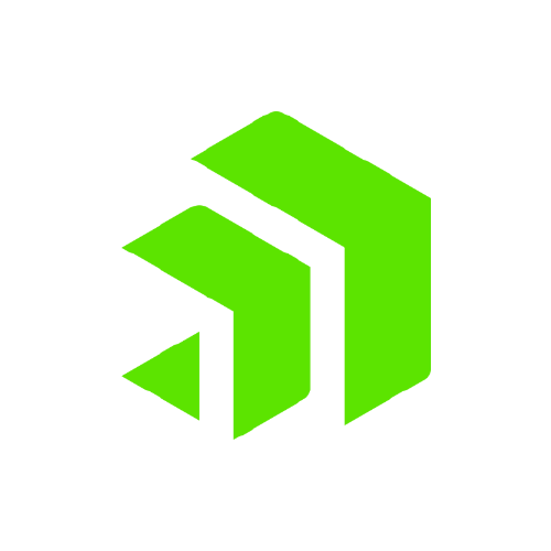 Progress Software Corp logo