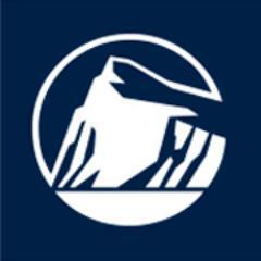 Prudential Financial Inc logo