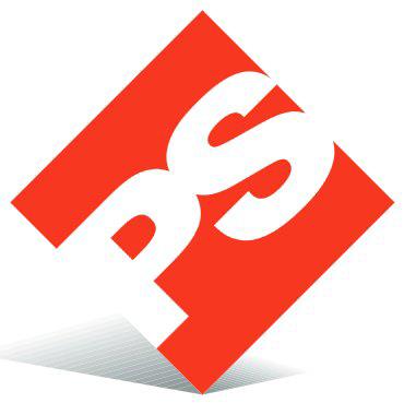 PS Business Parks Inc logo