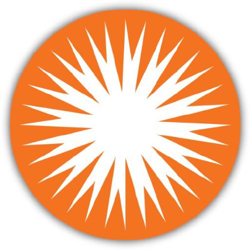 Public Service Enterprise Group Inc logo