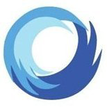 Pure Cycle Corp logo