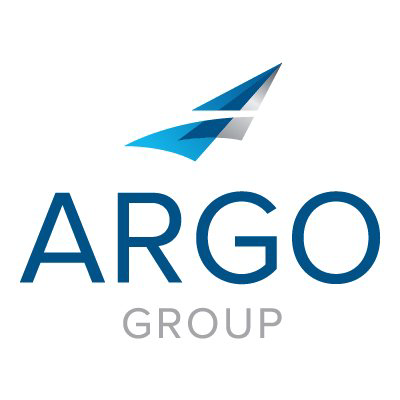 Argo Group International Holdings Ltd logo