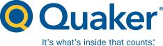 Quaker Chemical Corp logo