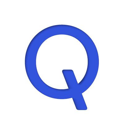 Qualcomm Inc logo
