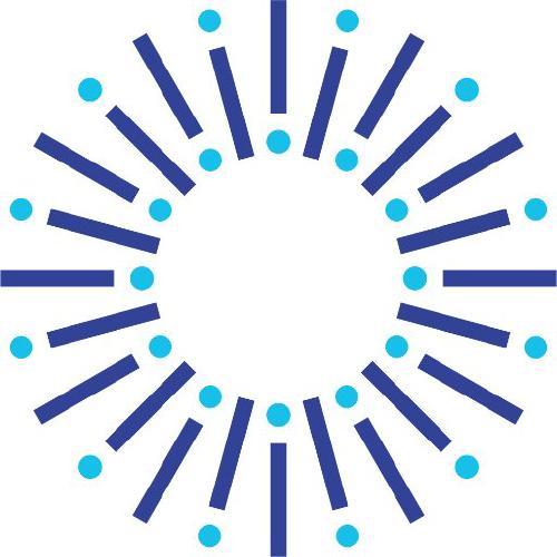 The Meet Group Inc logo