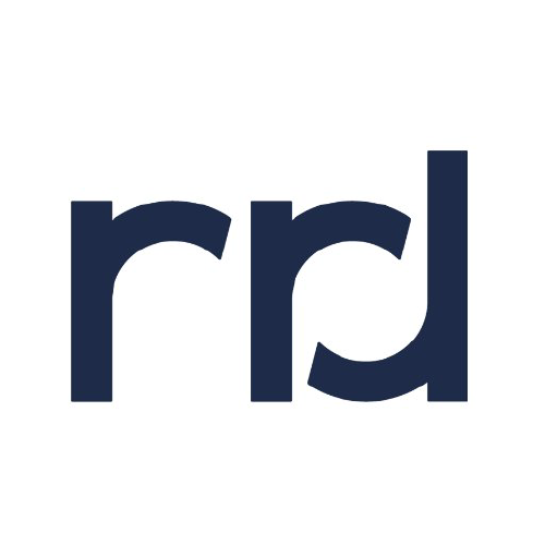 R.R.Donnelley & Sons Co logo