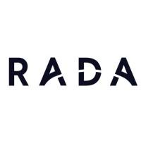 Rada Electronics Industries Ltd logo