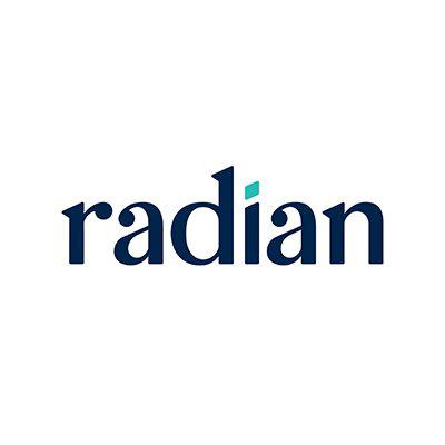 Radian Group Inc logo