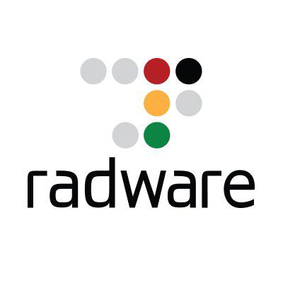 Radware Ltd logo