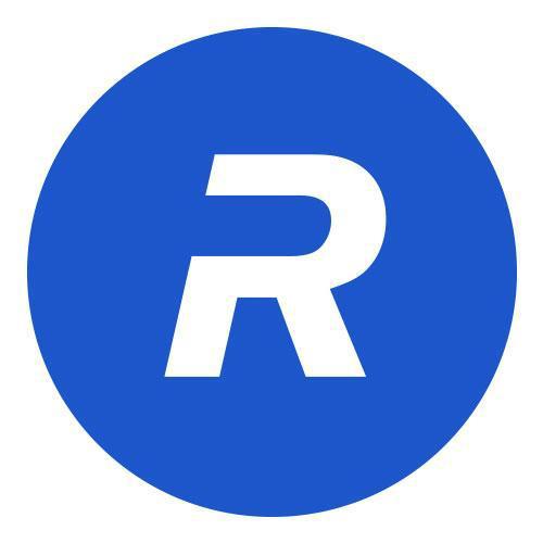 Rambus Inc logo