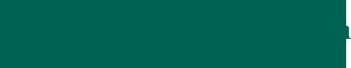 Rand Capital Corp logo