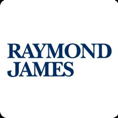 Raymond James Financial Inc logo