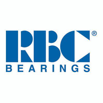 RBC Bearings Inc logo
