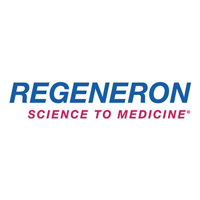 Regeneron Pharmaceuticals Inc logo