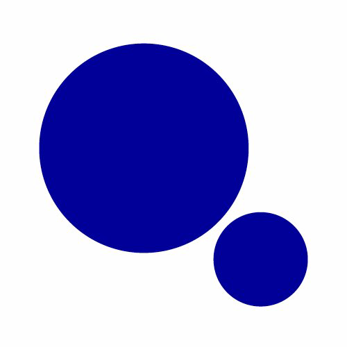 Evotec SE logo