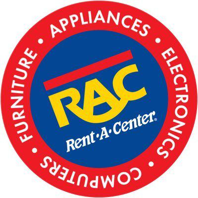 Rent-A-Center Inc logo