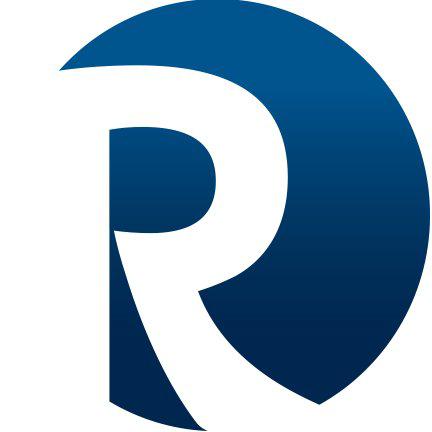 Repligen Corp logo