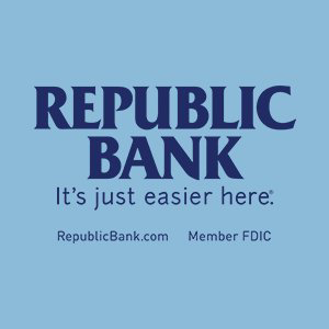 Republic Bancorp Inc logo
