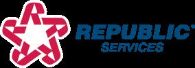 Republic Services Inc logo