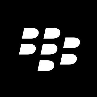 BlackBerry Ltd logo