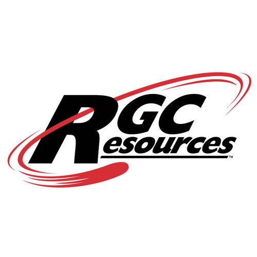 RGC Resources Inc logo