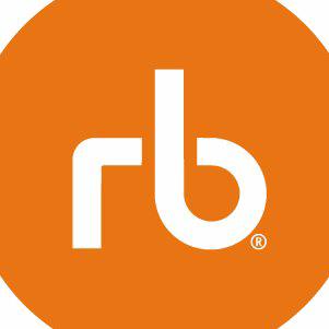 Ritchie Bros Auctioneers Inc logo
