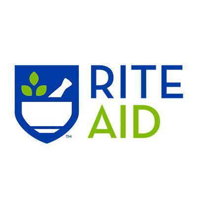 Rite Aid Corp logo