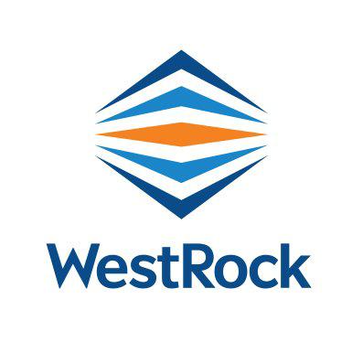 WestRock Co logo
