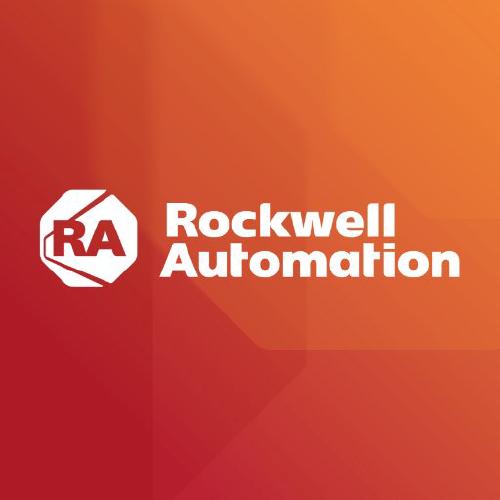 Rockwell Automation Inc logo