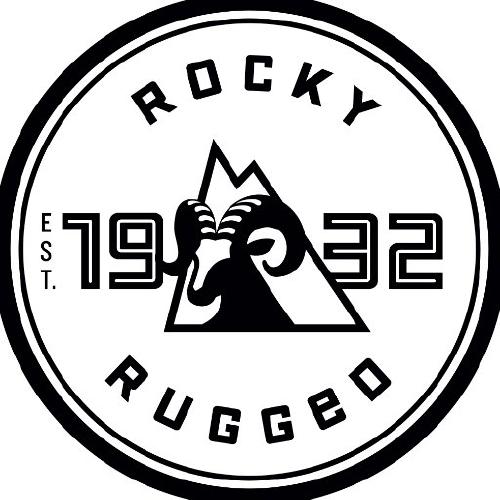 Rocky Brands Inc logo