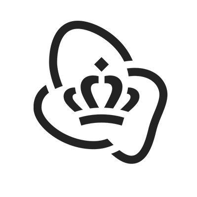 Koninklijke KPN NV logo