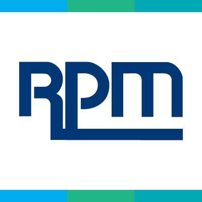 RPM International Inc logo