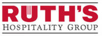 Ruth's Hospitality Group Inc logo