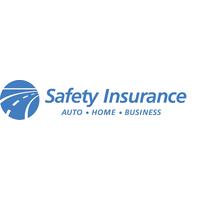 Safety Insurance Group Inc logo