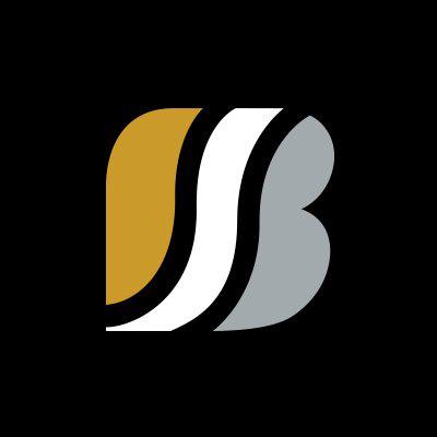 Sandy Spring Bancorp Inc logo